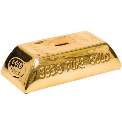 Guldtacka Sparbössa