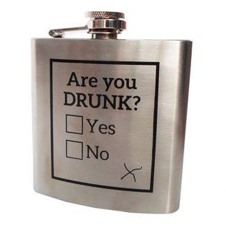 Fickplunta R U Drunk