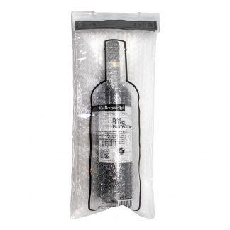 Transportfodral till Vinflaskor - 1-pack