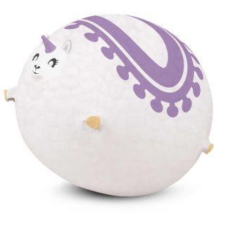 Ballongboll Llamacorn