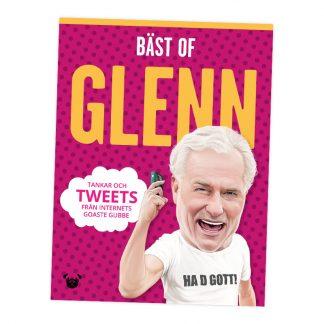 Bäst of Glenn Bok