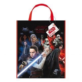 Kalaspåse Star Wars The Last Jedi