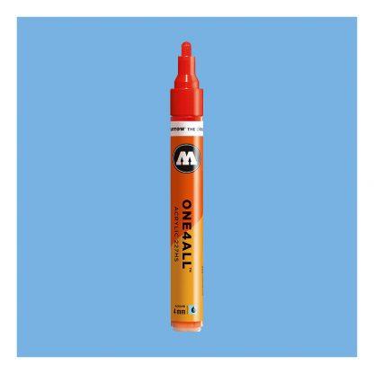 Akrylpenna Molotow 227HS - Cermaic Light Pastell