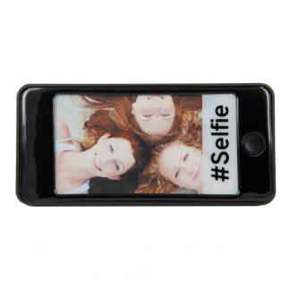 Selfie Fotoram