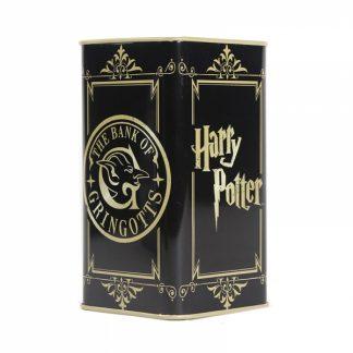 Harry Potter Sparbössa Gringotts