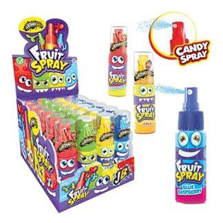 Candy Spray Godis - 20 ml